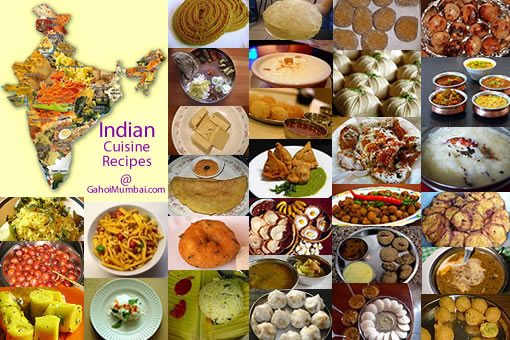 About recipe and indian food recipes gahoi mumbai about recipe and indian food recipes forumfinder Gallery
