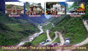 About Char Dham1