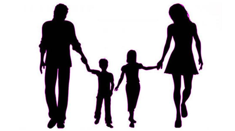 Parenthood Or Parenting