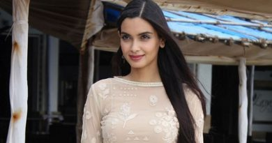 Diana Penty wants powerful role only despite little screen time!