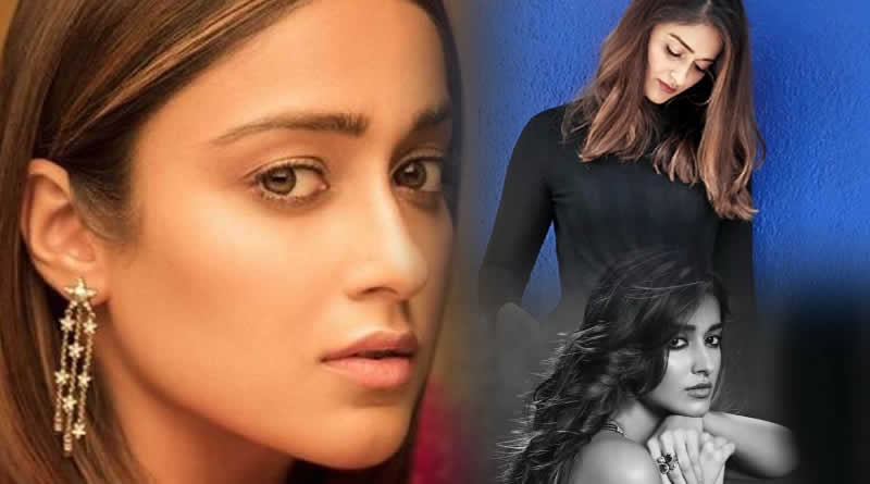 Ileana D'Cruz's struggle with depression and body dysmorphic disorder!