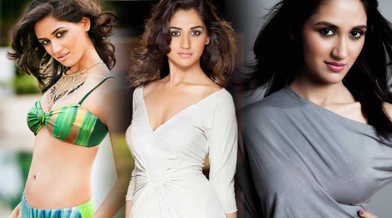 Nikita Dutta to act in Akshay Kumar starrer Gold!