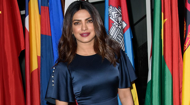 Priyanka to reveal her scandalous love life!
