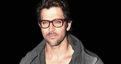 I am sentimental about people not things, reveals Hrithik Roshan!