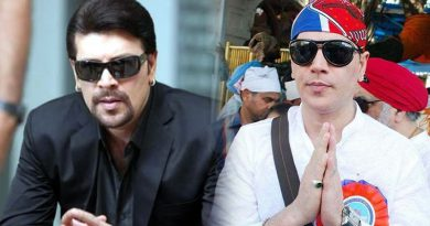 Aditya Pancholi to do yoga for playing baddie in Race 3!