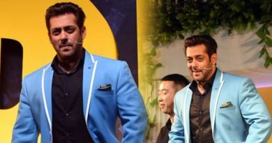 I wouldn't survive for 2 days in Bigg Boss house, says Salman Khan!