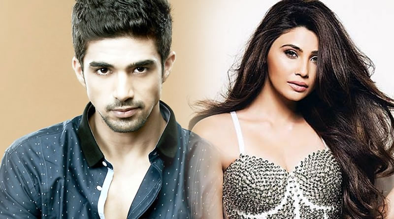 Daisy Shah and Saqib Saleem confirmed for Salman starrer Race 3!