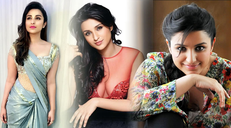 I am going to turn 29 this year, but I feel like I am 12, says Parineeti Chopra!