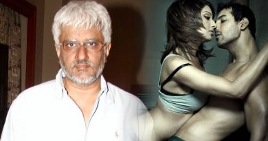I don't think Bipasha and John credit me for their careers, tells Vikram Bhatt!