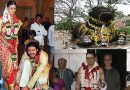 Kannada wedding and its traditional customs and rituals!