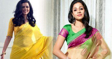 Manasi Salvi to play Ridhi Dogra's character in show Woh Apna Sa!