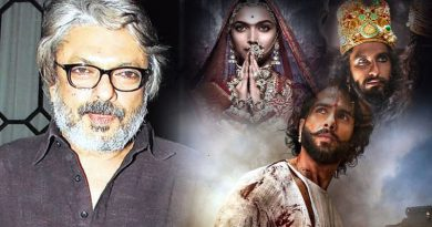 Padmavati is a story that the entire country will be proud of, reveals Sanjay Leela Bhansali!