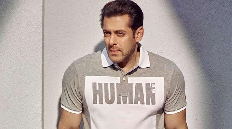 Salman starrer Ali Abbas Zafar's Bharat to release on Eid 2019!