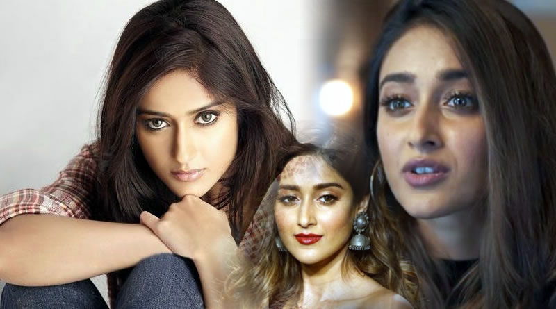 At one point, I even had suicidal thoughts, reveals Ileana D'Cruz!