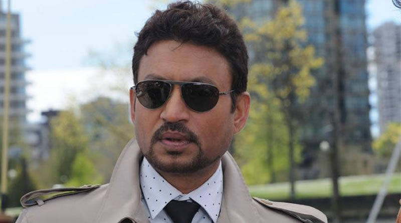 I'm not Sachin Tendulkar, says Irrfan Khan on box office numbers!