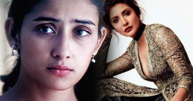 I would love to play Manisha Koirala's part in Dil Se, reveals Anushka Sharma!