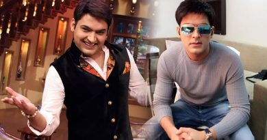 Kapil Sharma's Hollywood debut soon?