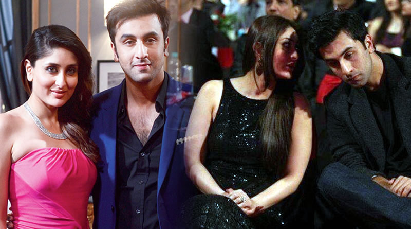 Kareena wants to share a frame with Ranbir at some point in life!