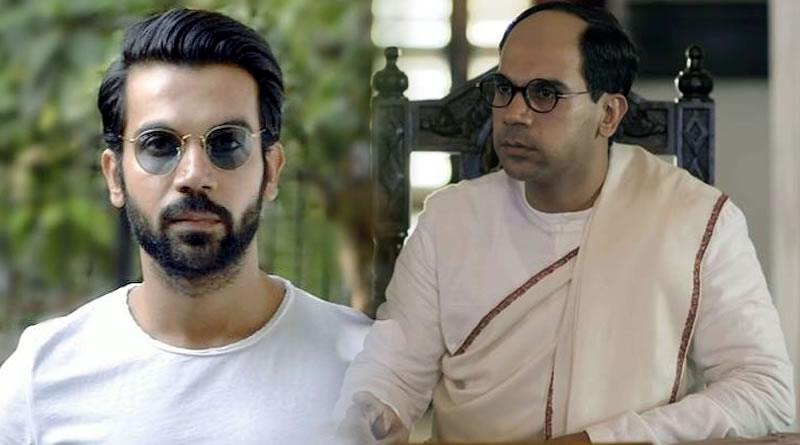 Playing real life characters gives me real high, reveals Rajkummar Rao!