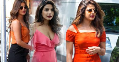 Priyanka Chopra's A Kid Like Jake in Sundance Film Festival!