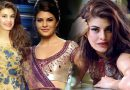 Jacqueline Fernandez opens up about female-oriented films!