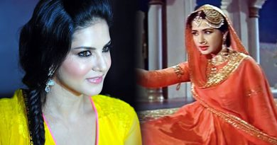 Sunny Leone to replace Vidya Balan for Meena Kumari biopic!