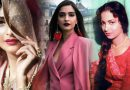 I would love to do a Guide remake, says Sonam Kapoor!