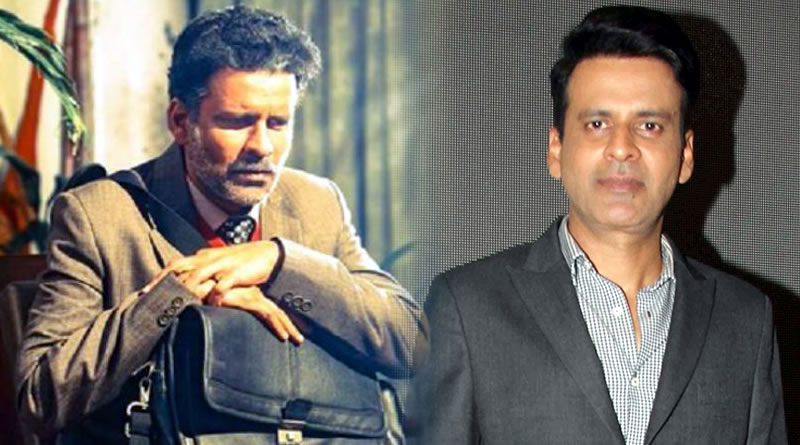 Manoj Bajpayee doesn't believe in box office numbers!