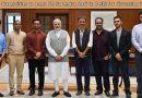 Film fraternities to meet PM Narendra Modi in Delhi for discussing issues!