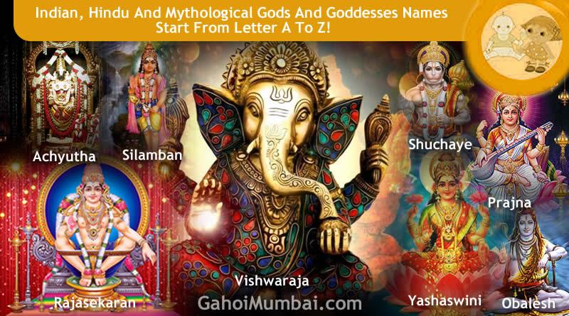 Indian Hindu Baby Boy Names Meaning Ganesh 100 Names of Hindu Lord