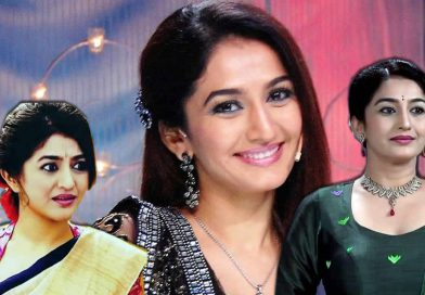 Neha Mehta of Taarak Mehta Ka Ooltah Chashmah's comeback with a women centric Gujarati film!